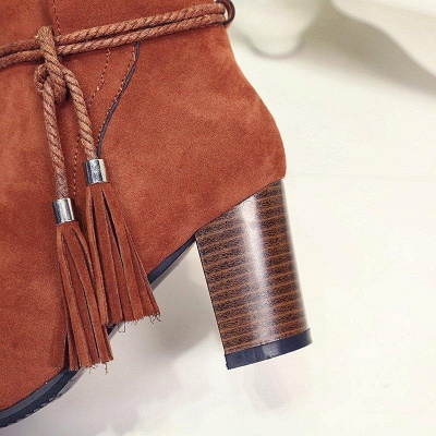 Style CTP122421 Women Boots_9
