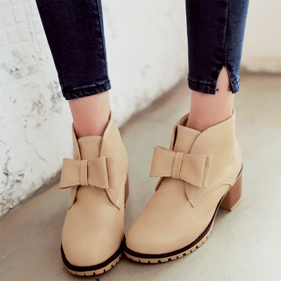 Style CTP679130 Women Boots_2