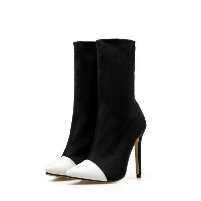 Style CTP703150 Women Boots_2