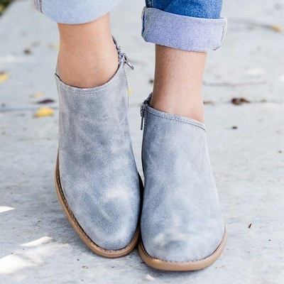 Style CPA2050 Women Boots_4