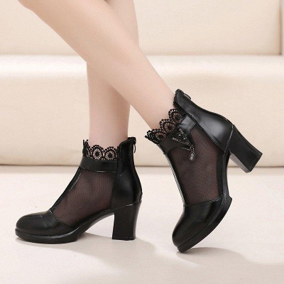 Style CTP845171 Women Boots_3