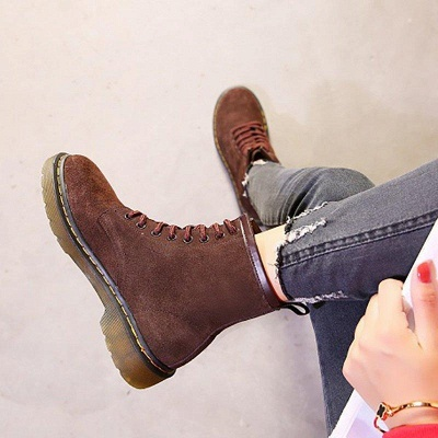 Style CTP506160 Women Boots_6