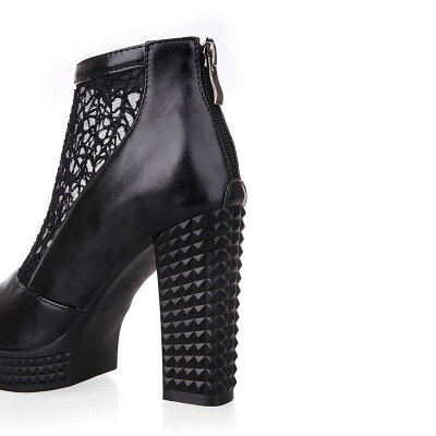 Style CTP160500 Women Boots_7