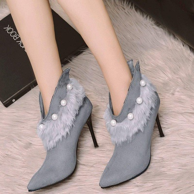 Style CTP758150 Women Boots_2