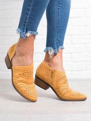 Style CPA2039 Women Boots_9