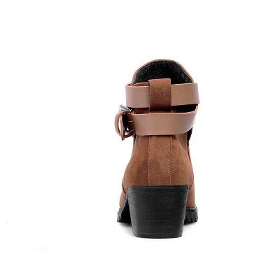Style CTP270450 Women Boots_8