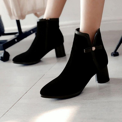 Style CTP826670 Women Boots_2