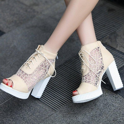 Style CTP903990 Women Boots_2