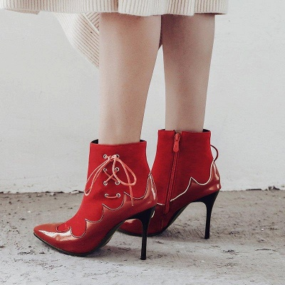 Style CTP992011 Women Boots_3