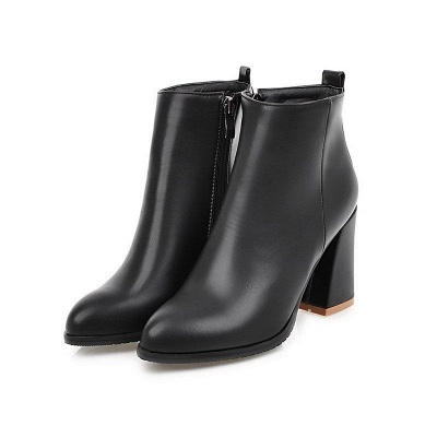 Style CTP676540 Women Boots_2