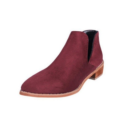 Style CTP724890 Women Boots_6