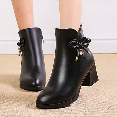 Style CPA632 Women Boots_5