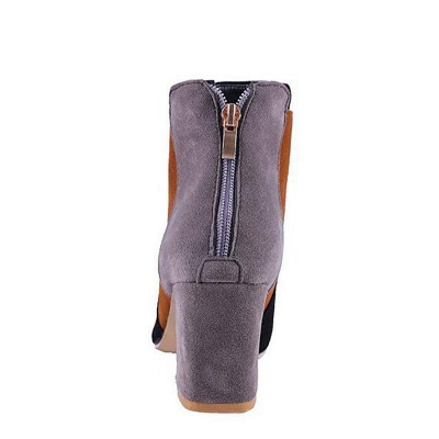 Style CTP533540 Women Boots_10