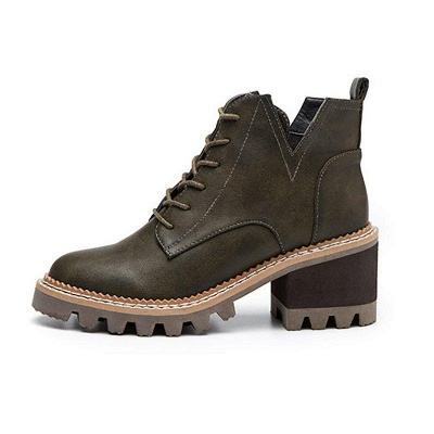 Style CTP368260 Women Boots_7