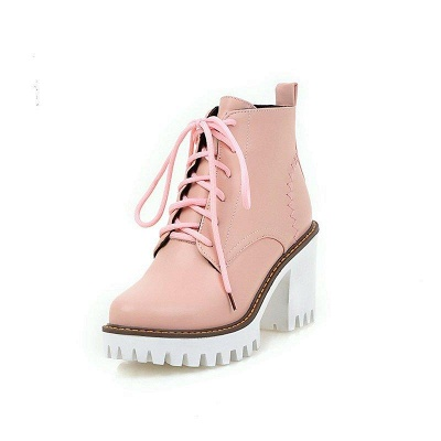 Style CTP517910 Women Boots_8