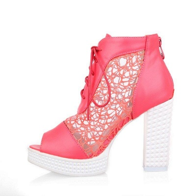 Style CTP903990 Women Boots_11