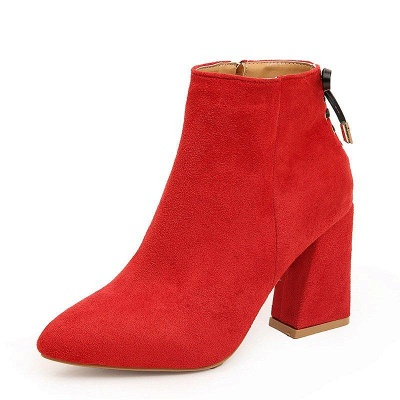 Style CPA714 Women Boots_9