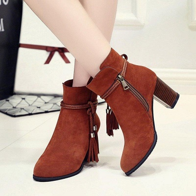 Style CTP122421 Women Boots_5