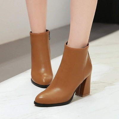 Style CTP676540 Women Boots_6