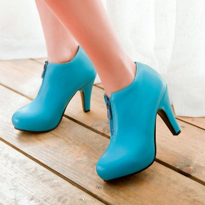 Style CTP455370 Women Boots_1