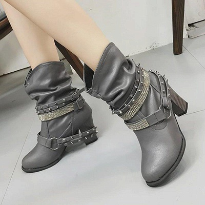 Style CPA2073 Women Boots_3