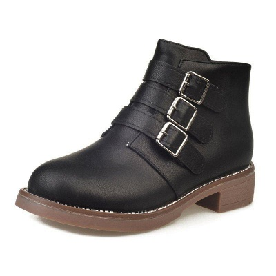 Style CTP543690 Women Boots_6