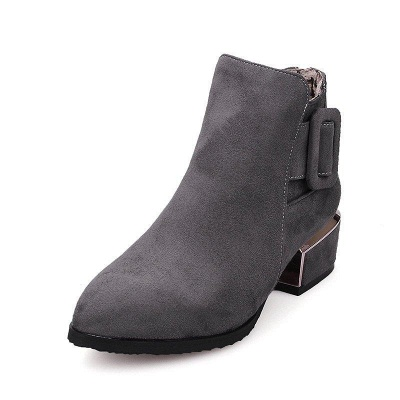 Style CTP382521 Women Boots_3