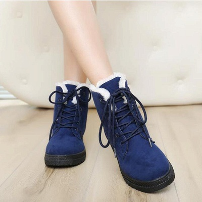 Style CPA983 Women Boots_6