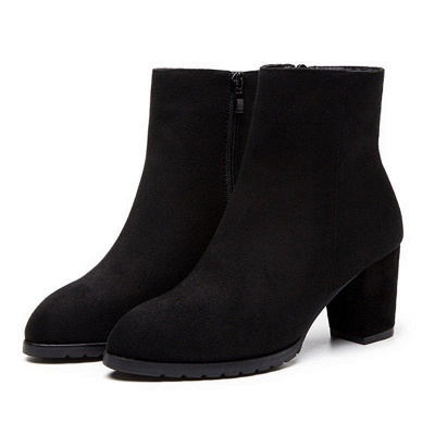 Style CTP131160 Women Boots_2