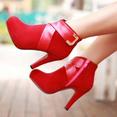 Style CTP412880 Women Boots_6