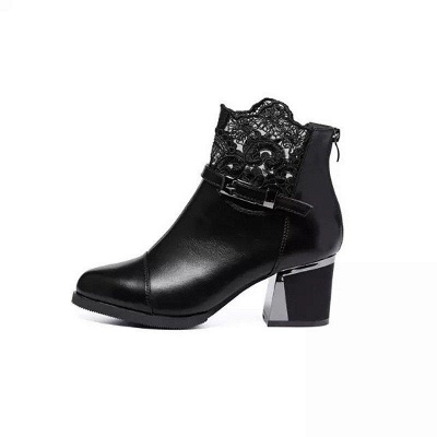 Style CTP774640 Women Boots_8