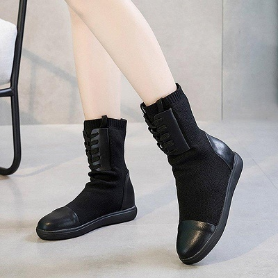 Style CTP449221 Women Boots_5