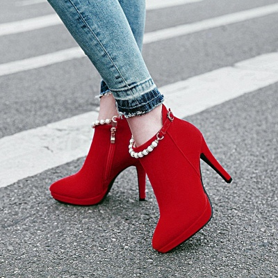 Style m1123161 Women Boots_3