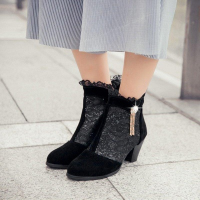 Style CTP110201 Women Boots_3