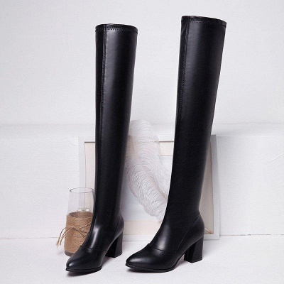 Style CTP337550 Women Boots_5