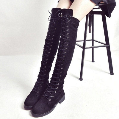 Style CTP611380 Women Boots_2