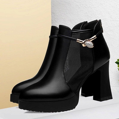 Style CPA2181 Women Boots_4