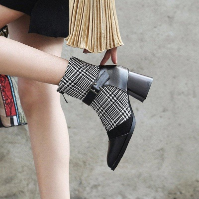 Style CPA715 Women Boots_4
