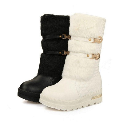 Style CTP846300 Women Boots_8