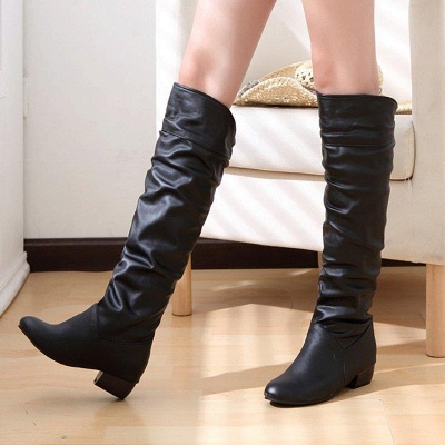 Style CTP422930 Women Boots_3