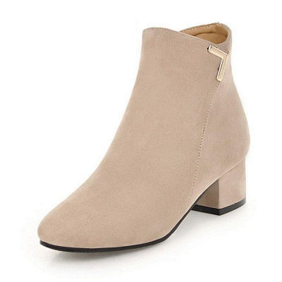 Style CTP802070 Women Boots_5