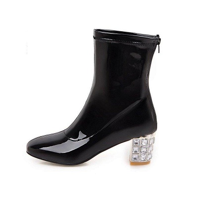 Style CTP555170 Women Boots_10