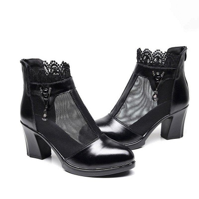Style CTP845171 Women Boots_6