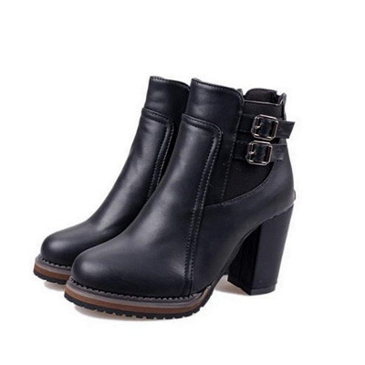 Style CPA723 Women Boots_4