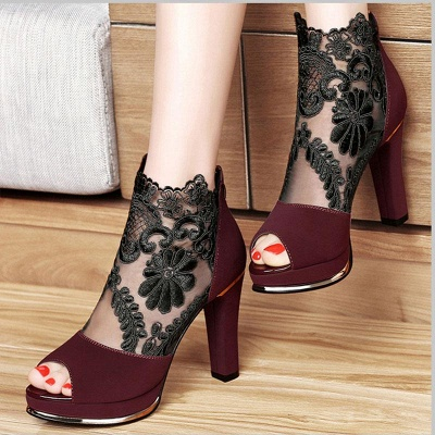 Style CPA2089 Women Shoes_2