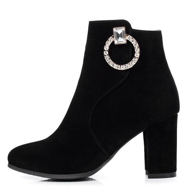Style CTP714230 Women Boots_7