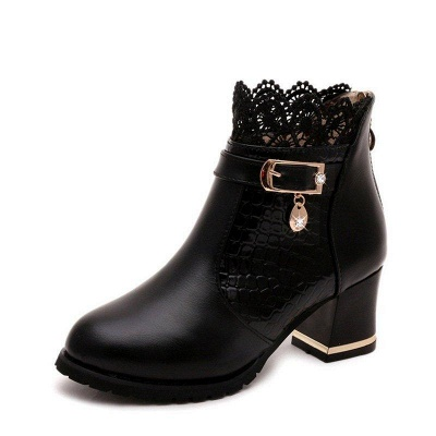 Style CTP743810 Women Boots_6