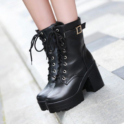 Style CTP395760 Women Shoes_3