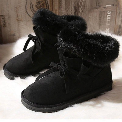 Style CTP590900 Women Boots_1