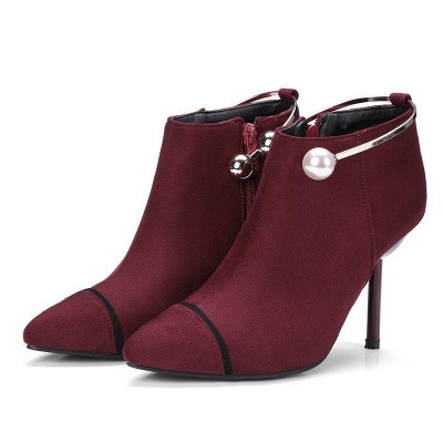 Style CTP114250 Women Boots_2